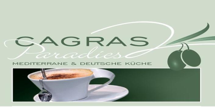 cagras-paradies-705x350
