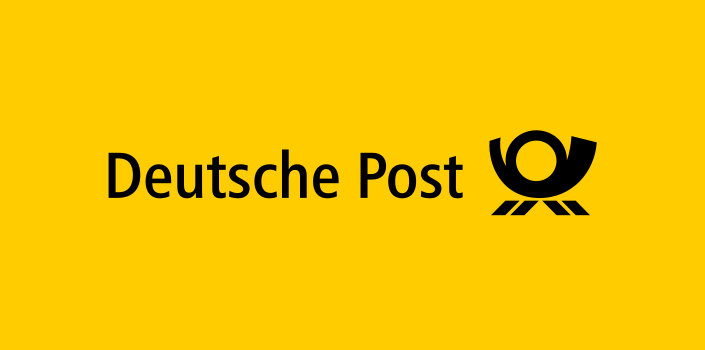 deutsche-post-705x350