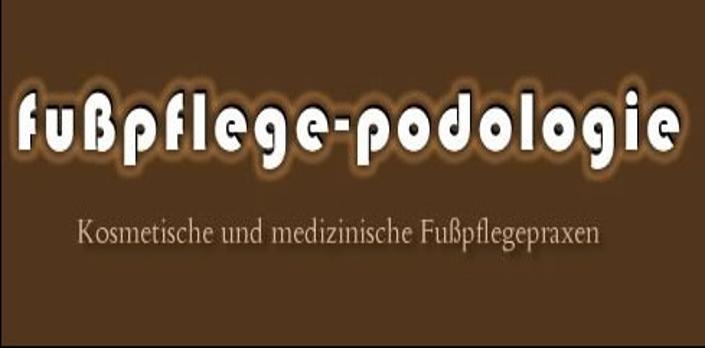 fachpraxis-fur-podologie-frau-bollrath-705x350