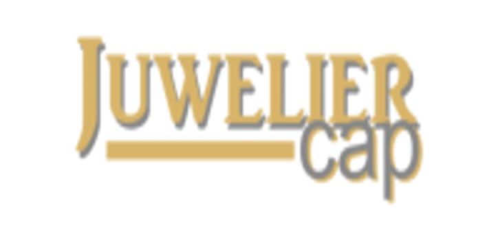 juwelier-cap-705x350