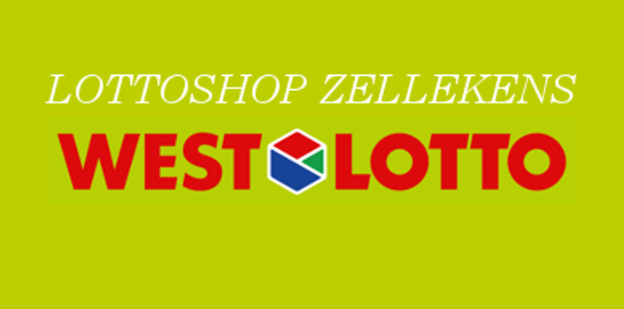 lotto-shop-zellekens-705x350