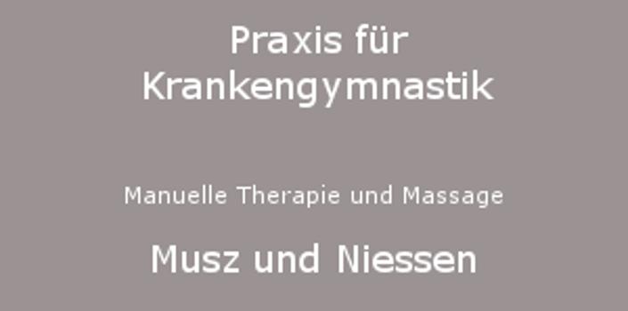 praxis-fur-krankengymnasitik-705x350