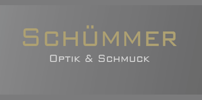 schummer-optik-705x350