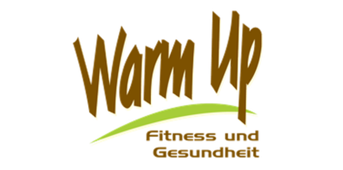 warm-up-fitnessstudio-705x350